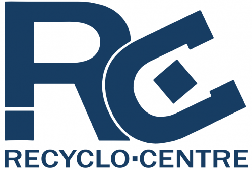 Recyclo-Centre